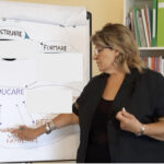 Corso Educare Istruire e Formare differenze